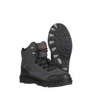 Scierra Tracer Wading Shoe - Profilsål