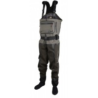 Scierra X-tech 20000 waders