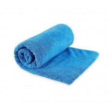 Sea to Summit Tek Towel 40x80cm Blue