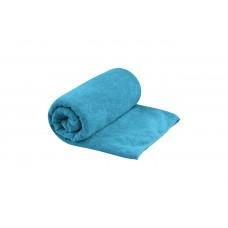 Sea to Summit Tek Towel 50x100cm - Pacific Blue