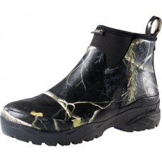 Seeland Rainy Lady Realtree AP Black