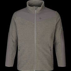 Seeland Skeet Fleece - Gunmetal