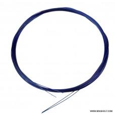 Senyo´s Intruder wire str. M farve Blå