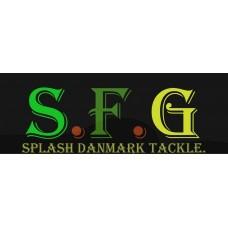 SFG Put And Take Fluer