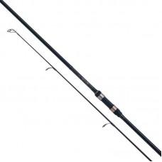 Shimano Tribal TX-1 360cm 3,00 lbs Karpestang