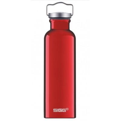 SIGG Original 0,75L - Red