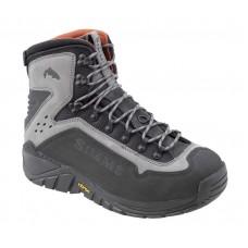 Simms G3 Guide vadestøvle boot Vibram