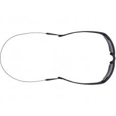 Smith integreret brillesnor