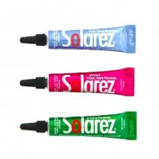 Solarez Fly Tie 3-Pack UV-Lim