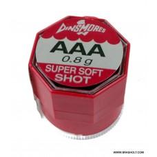 Splithagl AAA 0,8gram dinsmores