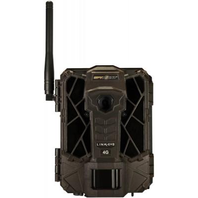 Spypoint Link EVO Vildtkamera 12MB 4G APP
