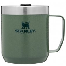 Stanley Legendary Camp Mug 0,35L Green