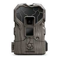 Stealth Cam QS12X 14MP No Glow