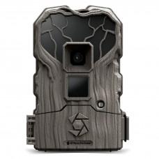 Stealth Cam QS18 18MP  No Glow