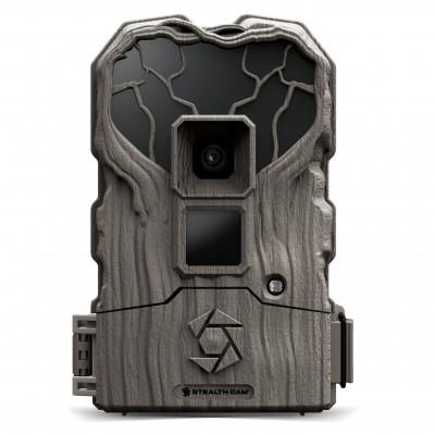 Stealth Cam QS20 20MP  No Glow