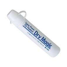 Tiemco Dry Magic - Super Power Fly Floatant
