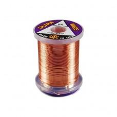 Ultra Wire Copper #BR