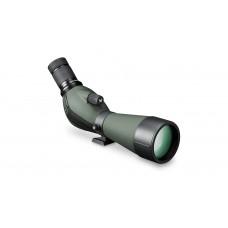 Vortex Diamondback HD 20-60x85 Scope Vinklet