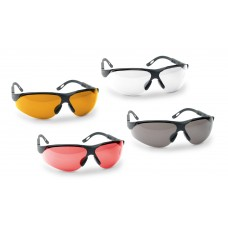 Walkers Sikkerheds Brille - Yellow