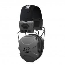 Walkers Xcel Digital  Elektronisk Høreværn