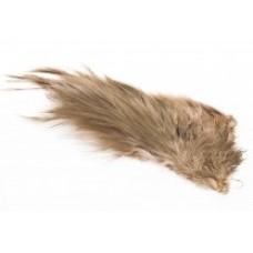 Whiting Bird Fur - Tan