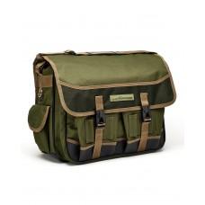 Wilderness Game Bag 1