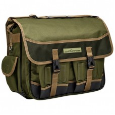 Wilderness Game Bag 4